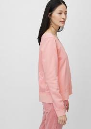 MARC O'POLO Кофти та светри жіночі модель 000411454079-612 придбати, 2017