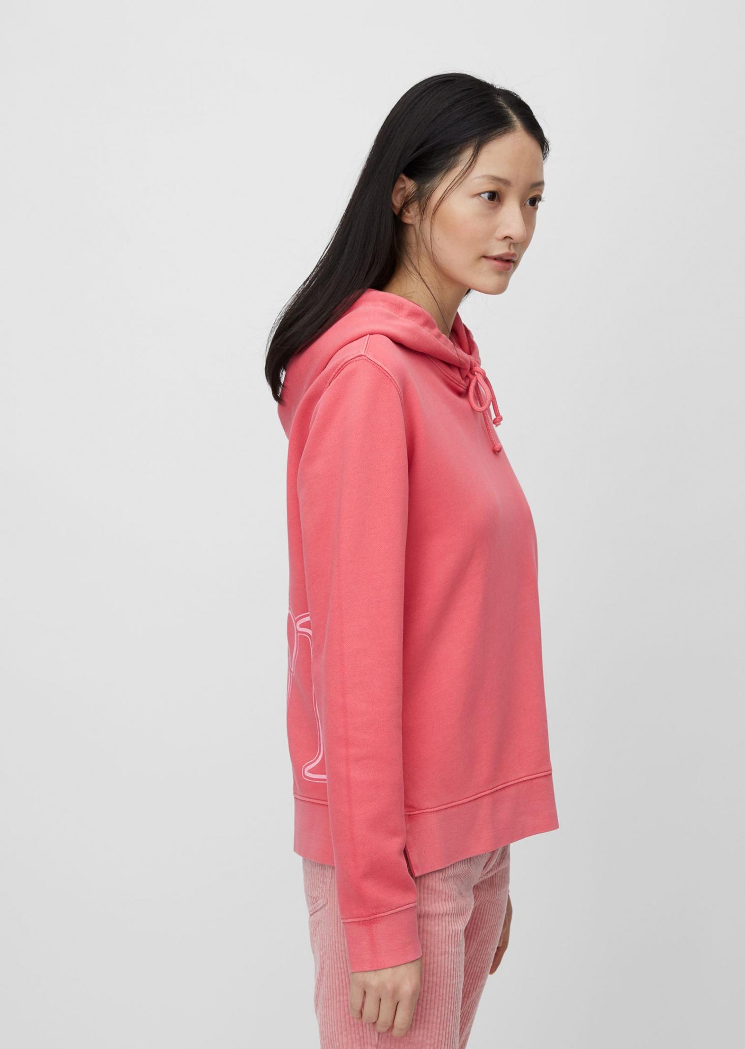 Кофты и свитера женские MARC O'POLO модель PF3950 качество, 2017