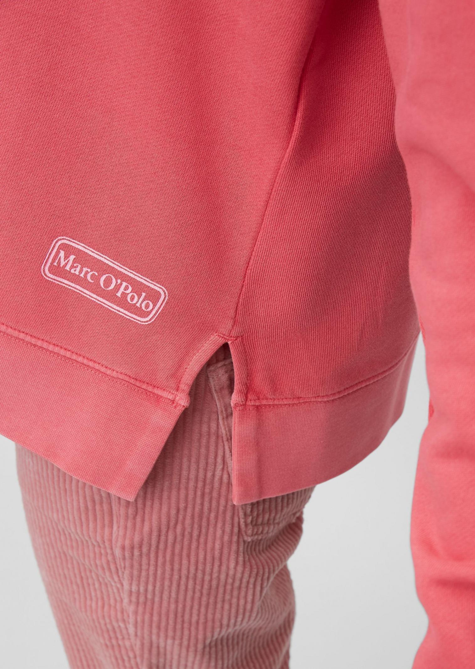 Кофты и свитера женские MARC O'POLO модель PF3950 купить, 2017