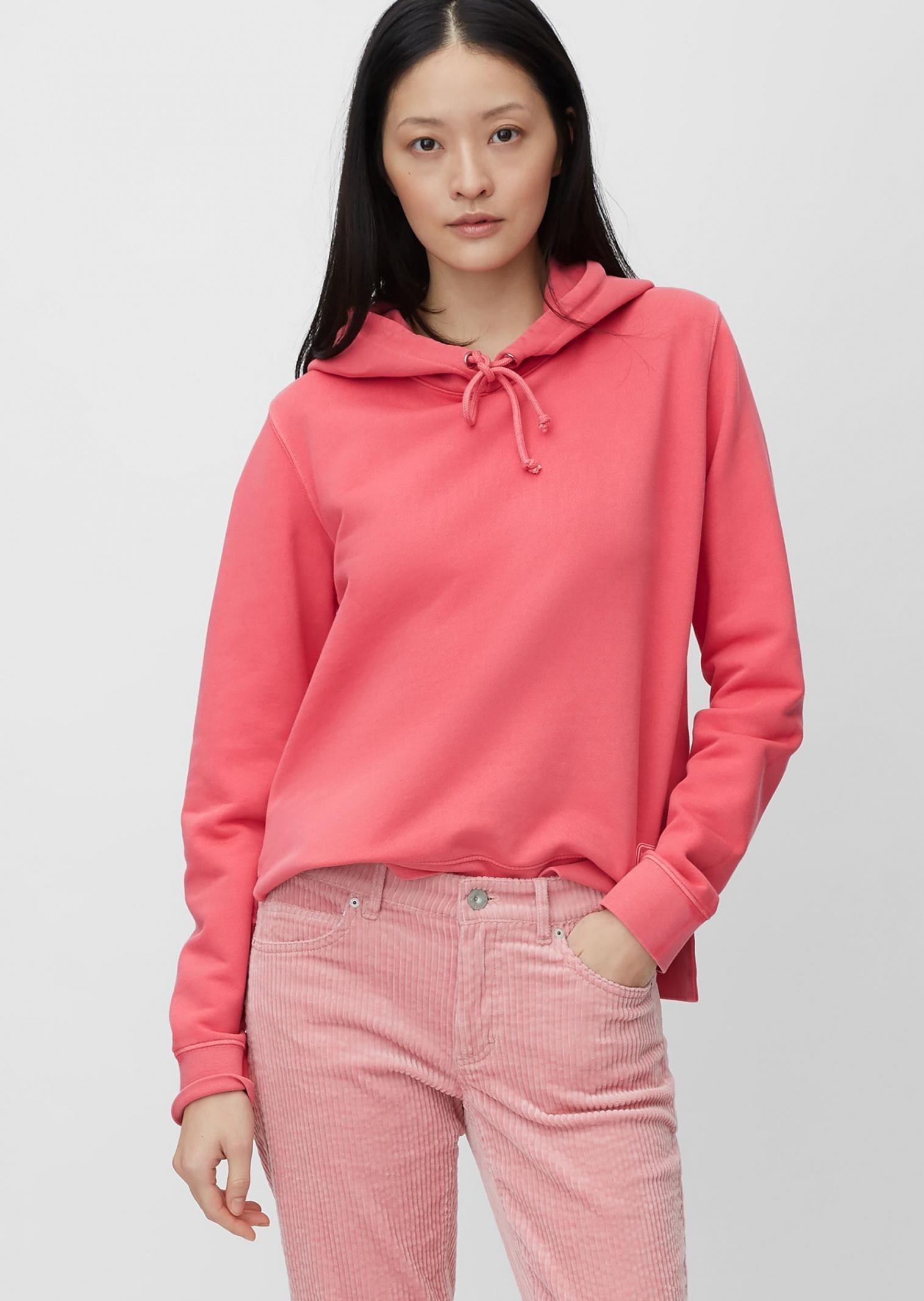 Кофты и свитера женские MARC O'POLO модель PF3950 характеристики, 2017