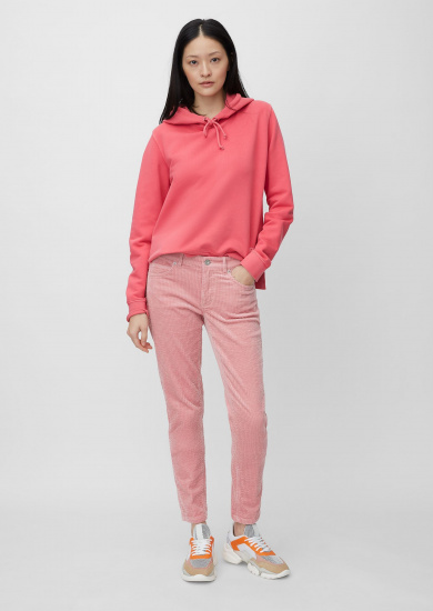 Кофты и свитера женские MARC O'POLO модель PF3950 приобрести, 2017