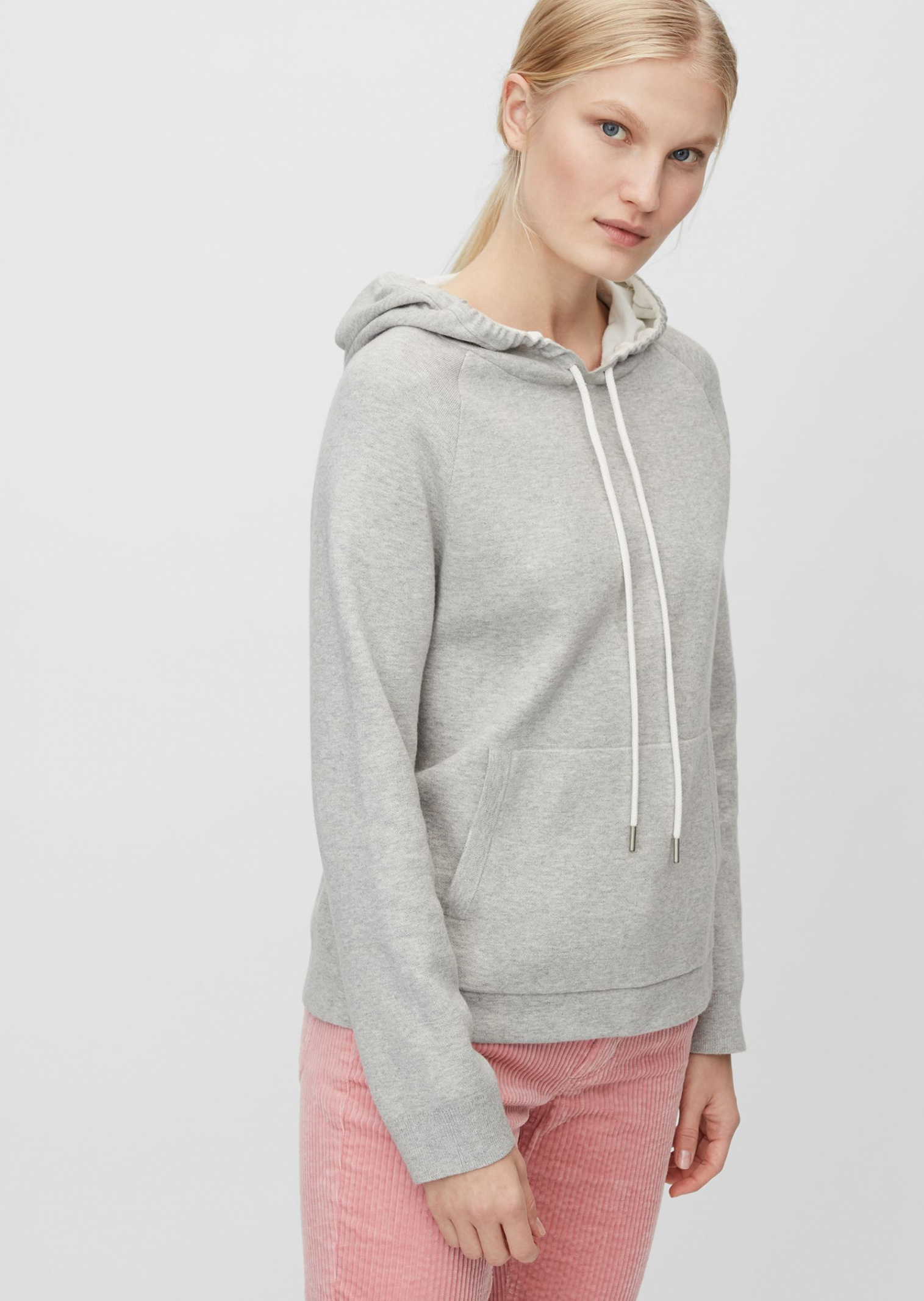 Кофты и свитера женские MARC O'POLO модель PF3951 качество, 2017
