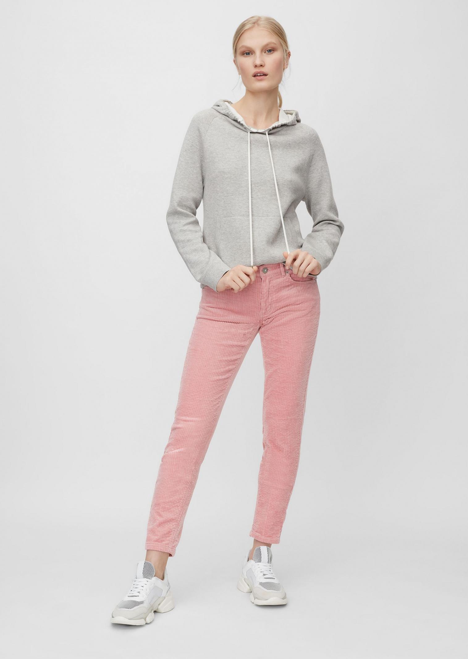 Кофты и свитера женские MARC O'POLO модель PF3951 приобрести, 2017