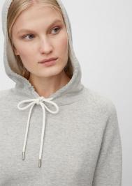 Кофты и свитера женские MARC O'POLO модель PF3951 купить, 2017