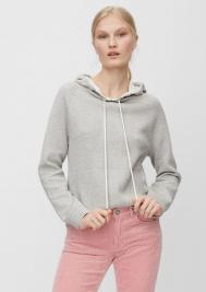 Кофты и свитера женские MARC O'POLO модель PF3951 характеристики, 2017