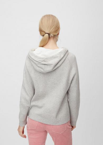 Кофты и свитера женские MARC O'POLO модель PF3951 , 2017
