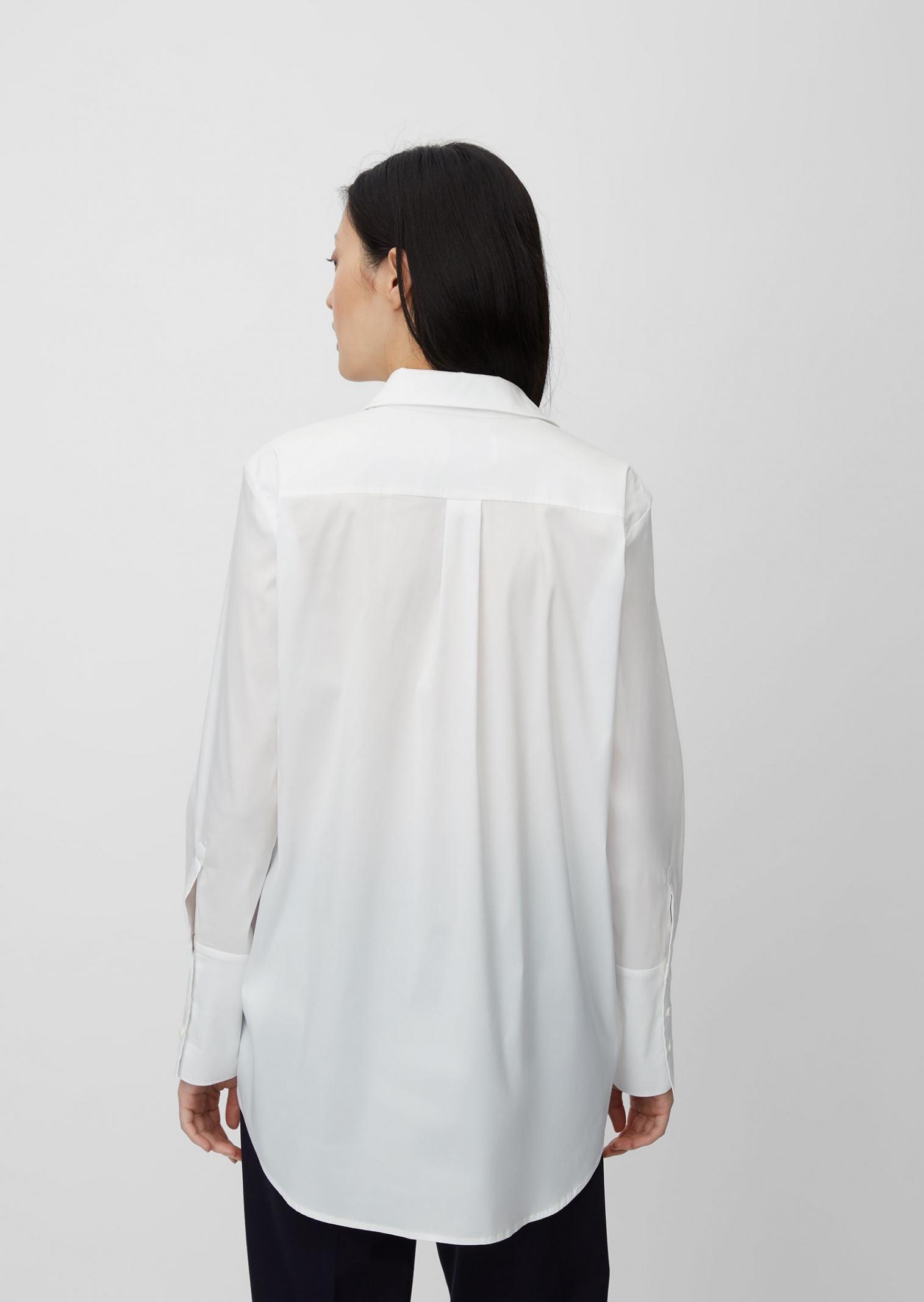 Блуза женские MARC O'POLO Pure модель PF3952 цена, 2017