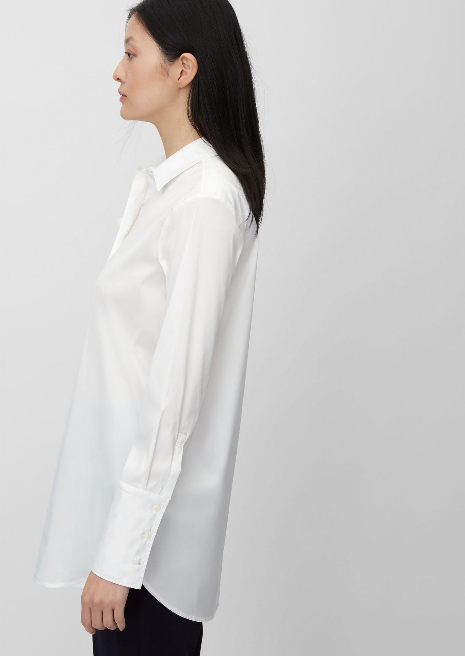 Блуза женские MARC O'POLO Pure модель PF3952 приобрести, 2017