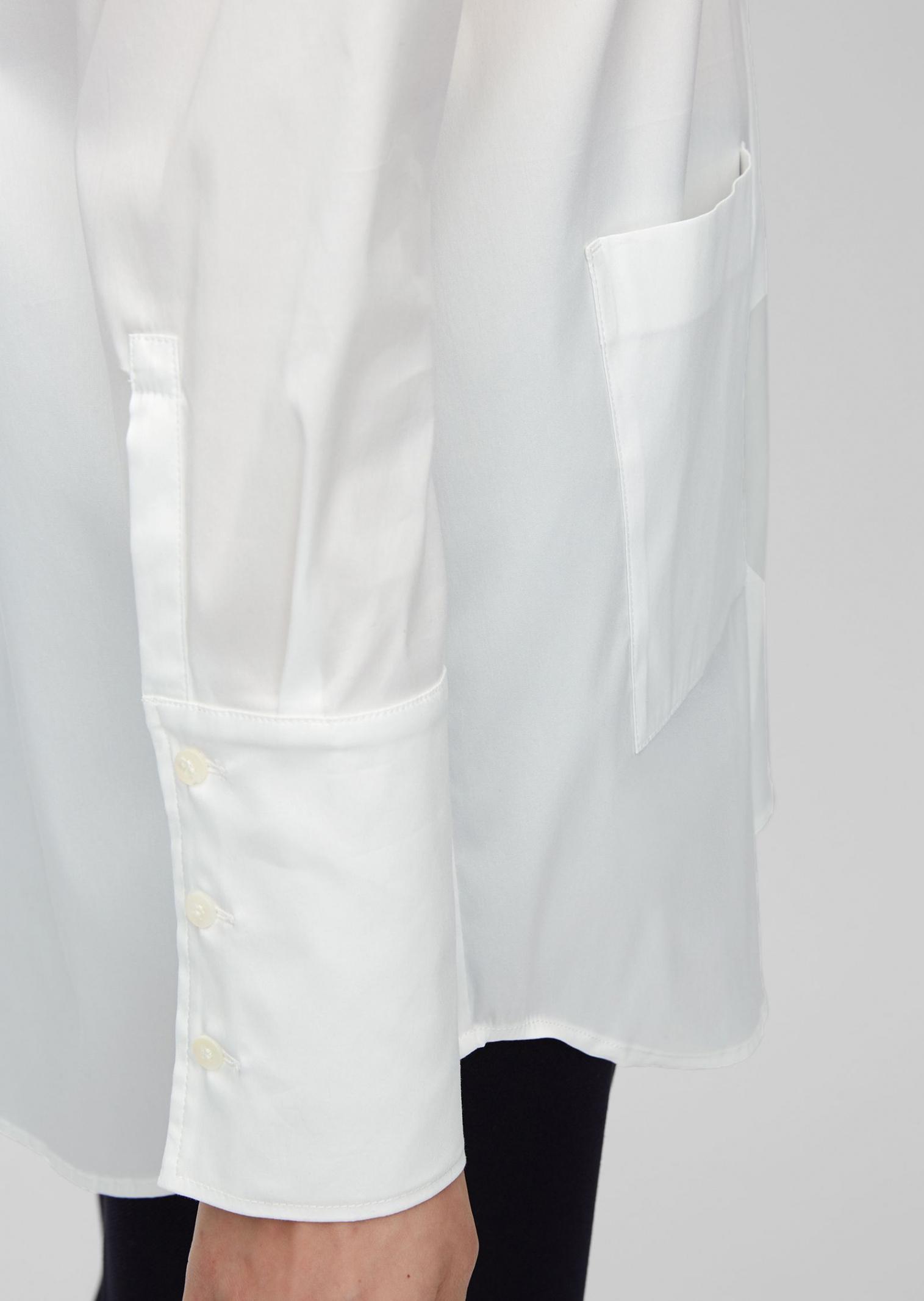 Блуза женские MARC O'POLO Pure модель PF3952 , 2017