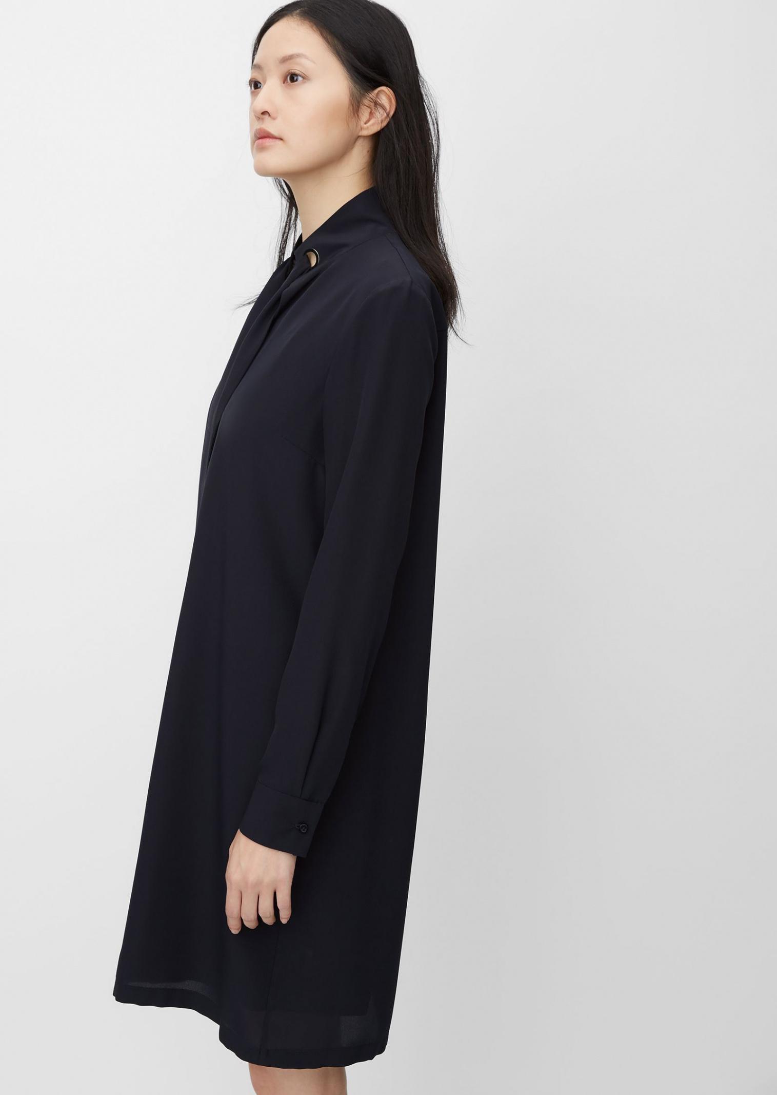 Платье женские MARC O'POLO Pure модель PF3953 , 2017