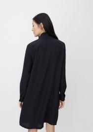 Платье женские MARC O'POLO Pure модель PF3953 приобрести, 2017