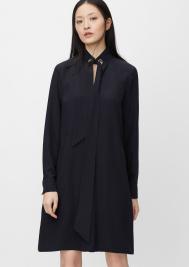 Платье женские MARC O'POLO Pure модель PF3953 цена, 2017