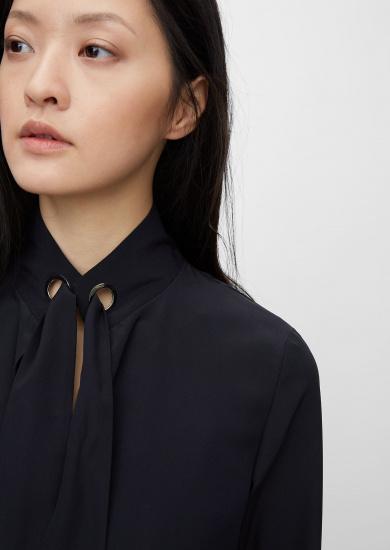 Платье женские MARC O'POLO Pure модель PF3953 характеристики, 2017