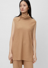 Кофты и свитера женские MARC O'POLO Pure модель PF3955 , 2017