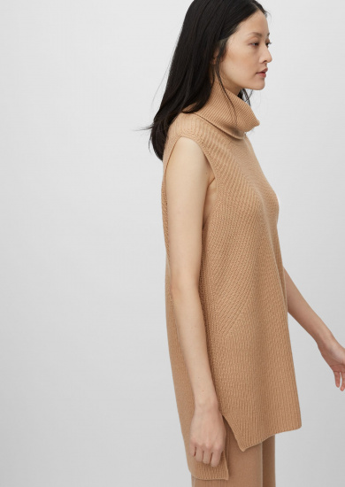 Кофты и свитера женские MARC O'POLO Pure модель PF3955 приобрести, 2017