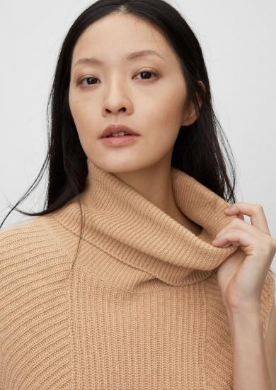 Кофты и свитера женские MARC O'POLO Pure модель PF3955 цена, 2017