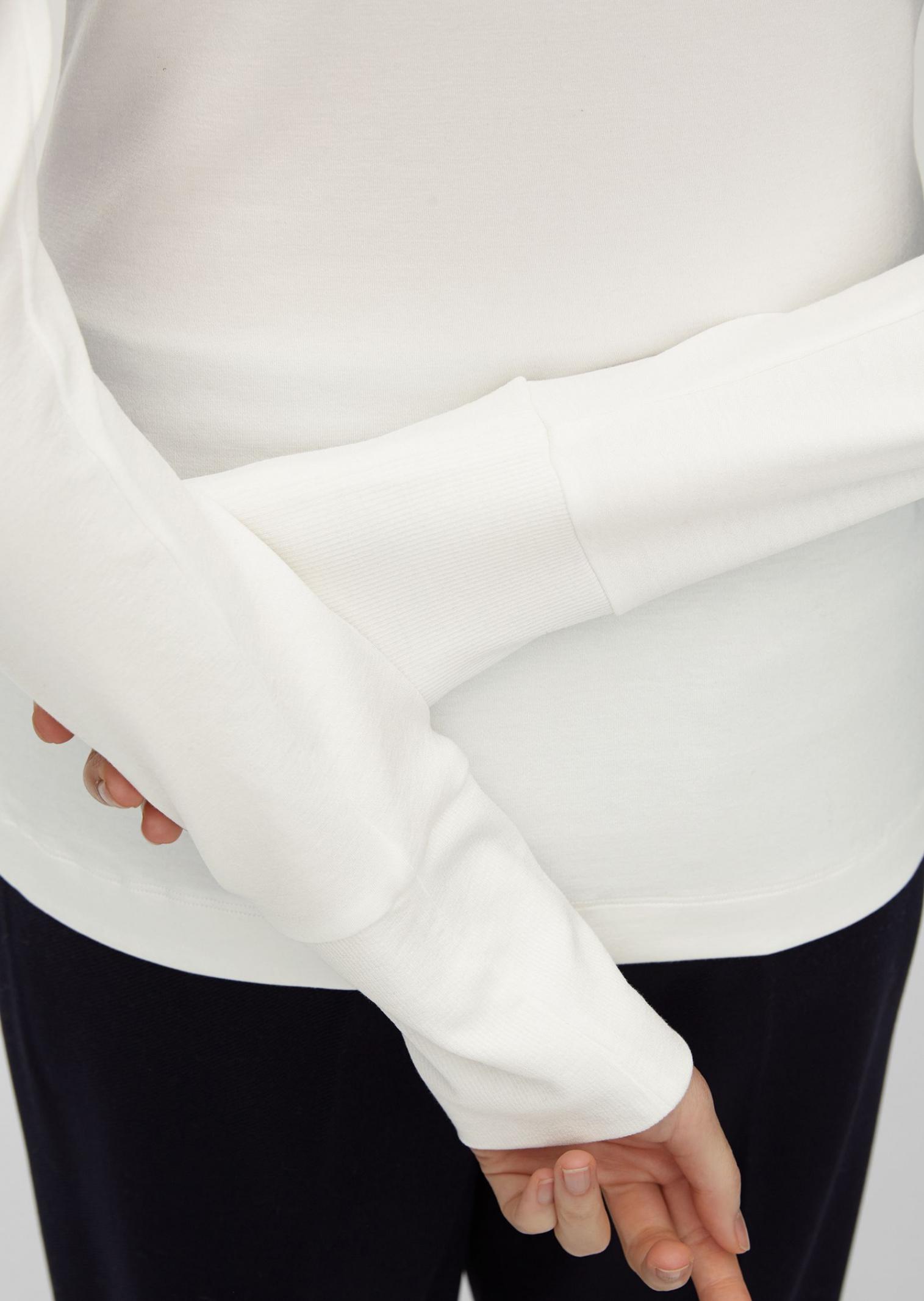 Кофты и свитера женские MARC O'POLO Pure модель PF3957 цена, 2017