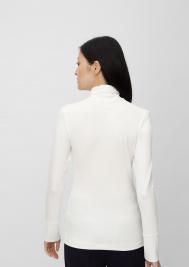 Кофты и свитера женские MARC O'POLO Pure модель PF3957 приобрести, 2017