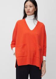 Кофты и свитера женские MARC O'POLO Pure модель PF3958 , 2017