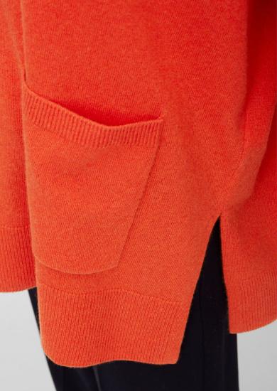 Кофты и свитера женские MARC O'POLO Pure модель PF3958 цена, 2017