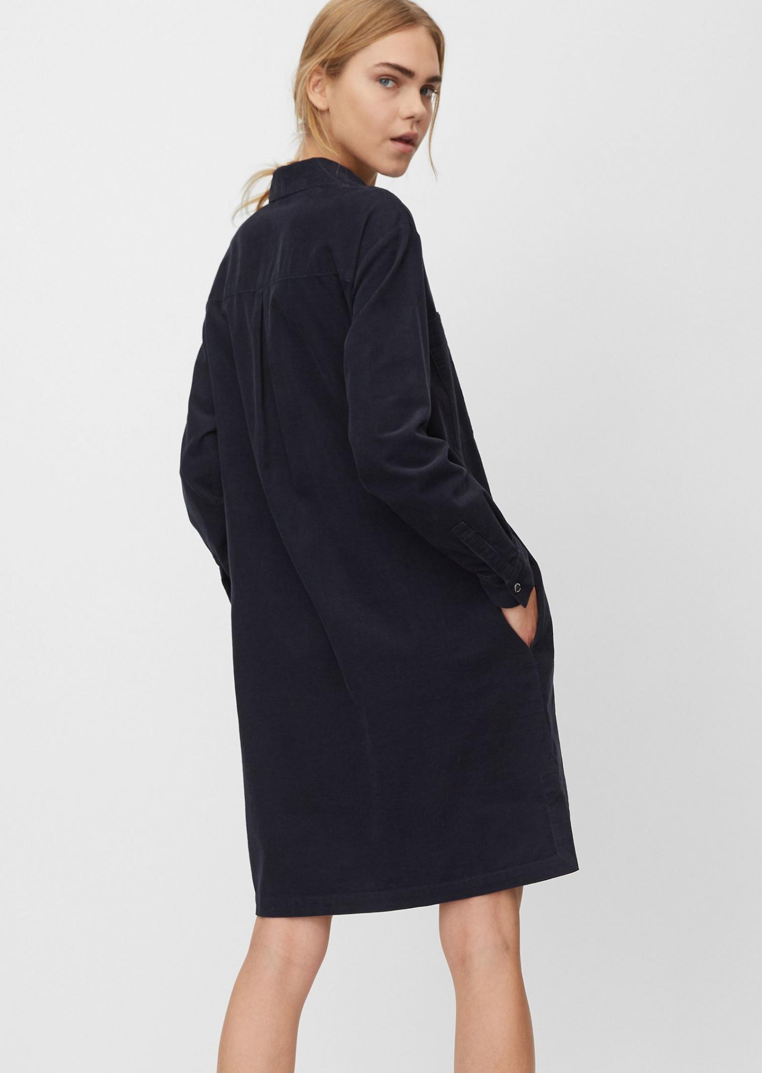 Платье женские MARC O'POLO DENIM модель PF3959 , 2017