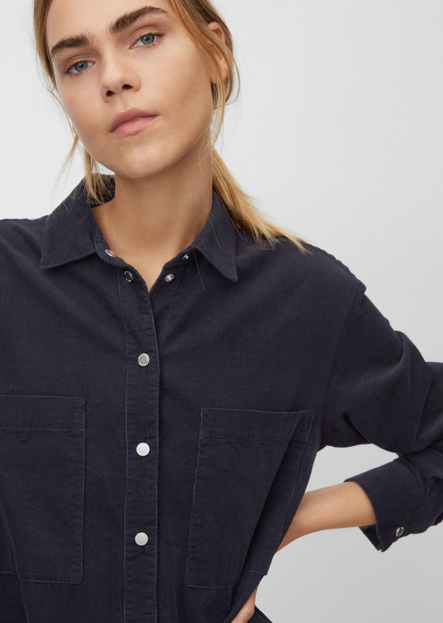 Платье женские MARC O'POLO DENIM модель PF3959 характеристики, 2017