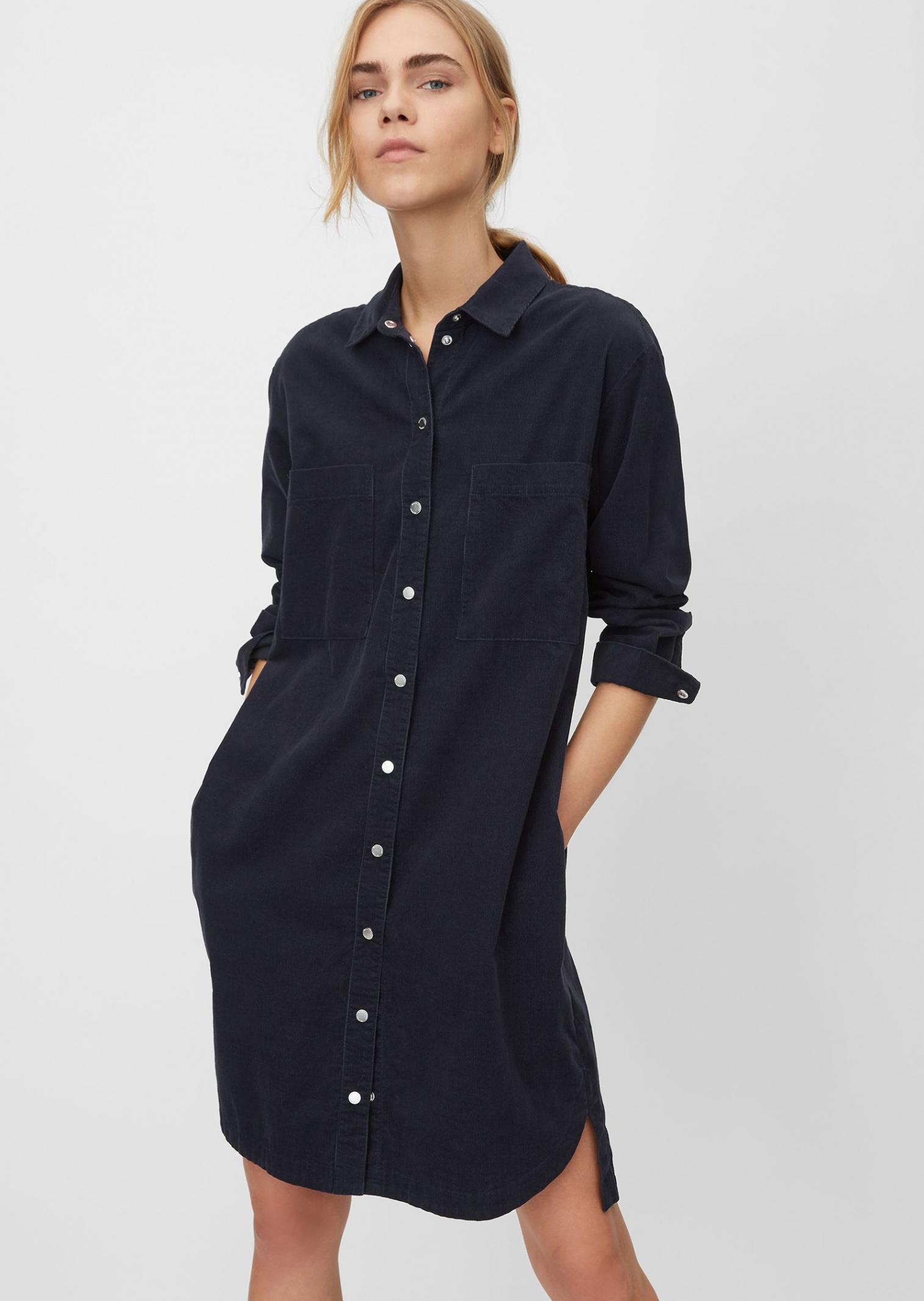 Платье женские MARC O'POLO DENIM модель PF3959 приобрести, 2017