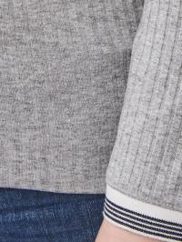 Кофты и свитера женские MARC O'POLO DENIM модель PF3962 , 2017