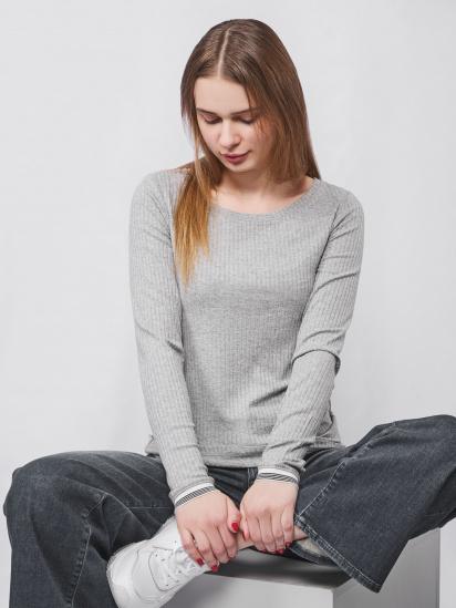 Кофты и свитера женские MARC O'POLO DENIM модель PF3962 приобрести, 2017