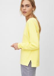 Кофты и свитера женские MARC O'POLO DENIM модель PF3963 , 2017