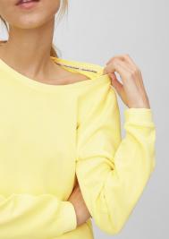 Кофты и свитера женские MARC O'POLO DENIM модель PF3963 купить, 2017