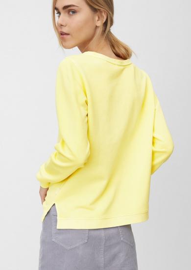 Кофты и свитера женские MARC O'POLO DENIM модель PF3963 приобрести, 2017