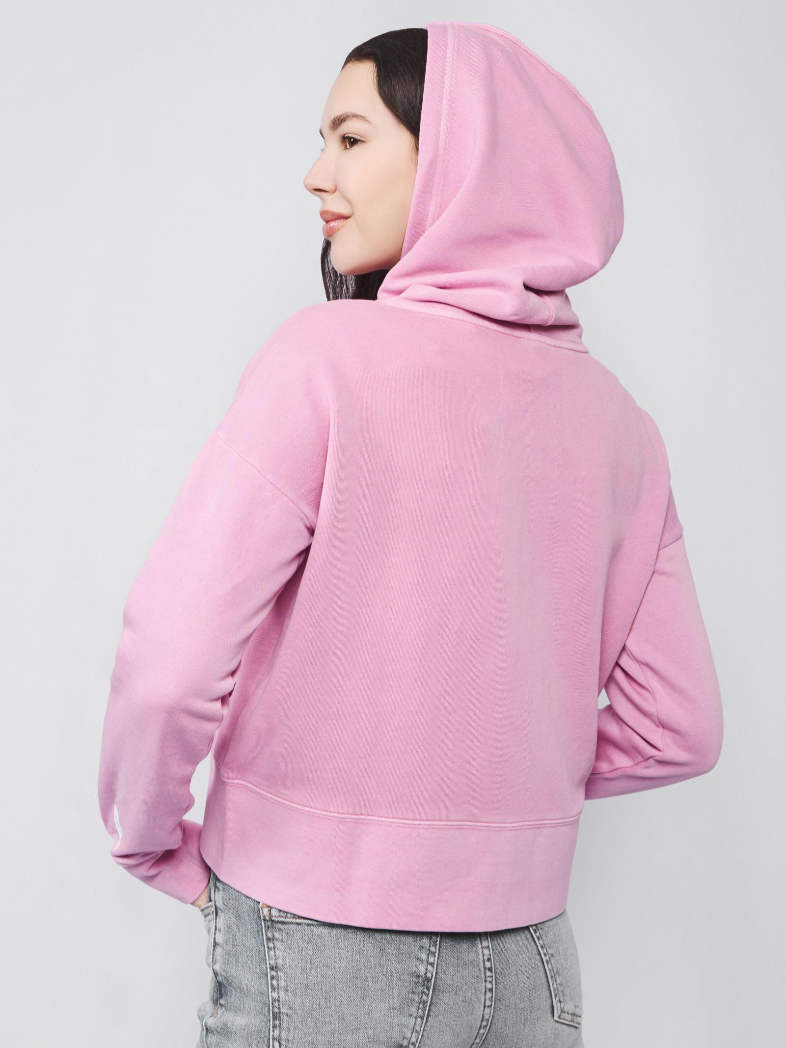 Кофты и свитера женские MARC O'POLO DENIM модель PF3964 приобрести, 2017