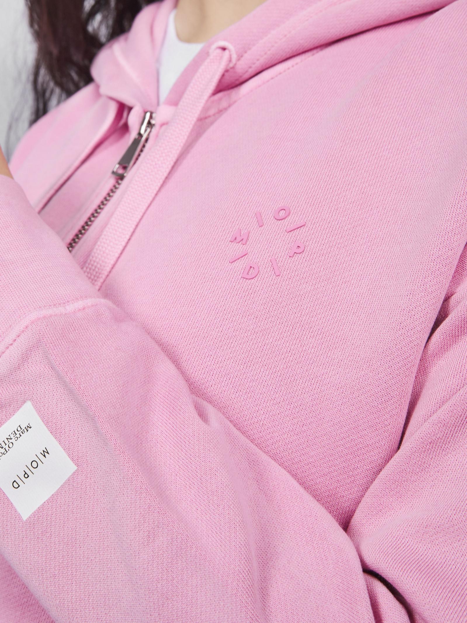 Кофты и свитера женские MARC O'POLO DENIM модель PF3964 , 2017