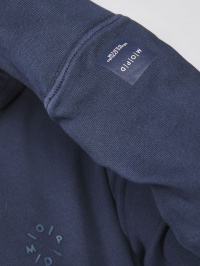 Кофты и свитера женские MARC O'POLO DENIM модель PF3965 , 2017