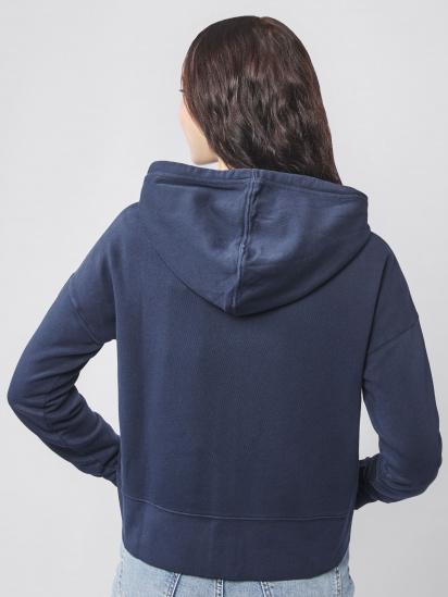 Кофты и свитера женские MARC O'POLO DENIM модель PF3965 приобрести, 2017