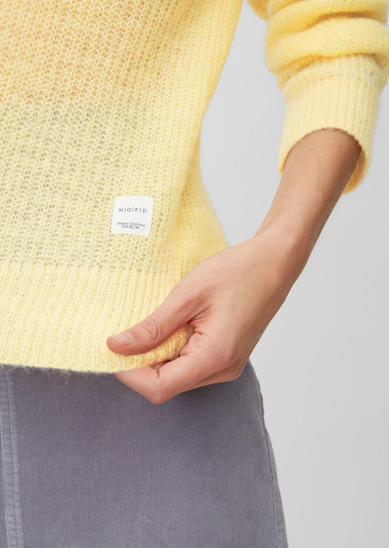 Кофты и свитера женские MARC O'POLO DENIM модель PF3966 купить, 2017