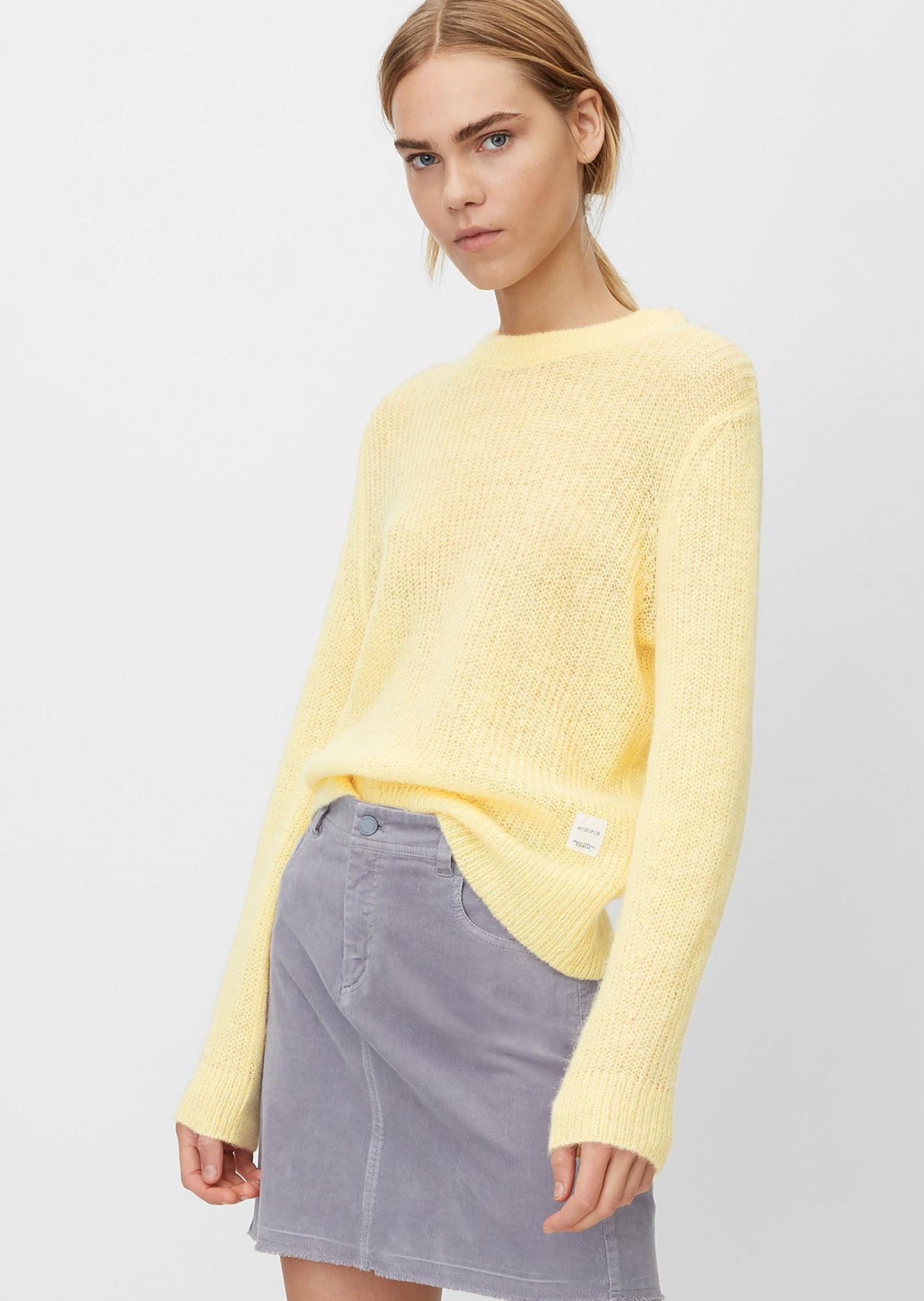 Кофты и свитера женские MARC O'POLO DENIM модель PF3966 приобрести, 2017