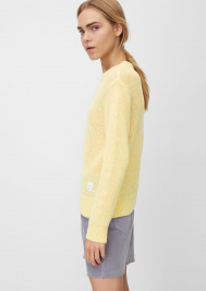 Кофты и свитера женские MARC O'POLO DENIM модель PF3966 , 2017