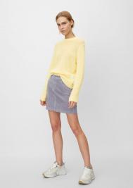 Кофты и свитера женские MARC O'POLO DENIM модель PF3966 цена, 2017