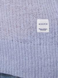 Кофты и свитера женские MARC O'POLO DENIM модель PF3967 цена, 2017