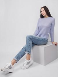 Кофты и свитера женские MARC O'POLO DENIM модель PF3967 приобрести, 2017