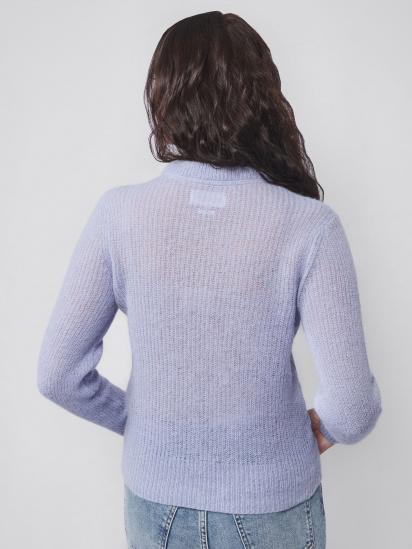 Кофты и свитера женские MARC O'POLO DENIM модель PF3967 , 2017