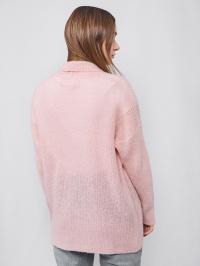 Кофты и свитера женские MARC O'POLO DENIM модель PF3969 , 2017