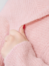 Кофты и свитера женские MARC O'POLO DENIM модель PF3969 цена, 2017