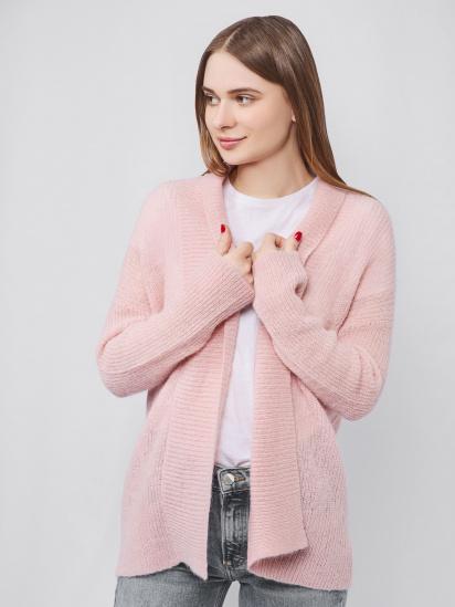 Кофты и свитера женские MARC O'POLO DENIM модель PF3969 приобрести, 2017