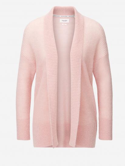 Кофты и свитера женские MARC O'POLO DENIM модель PF3969 купить, 2017