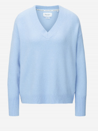 Кофты и свитера женские MARC O'POLO DENIM модель PF3971 цена, 2017