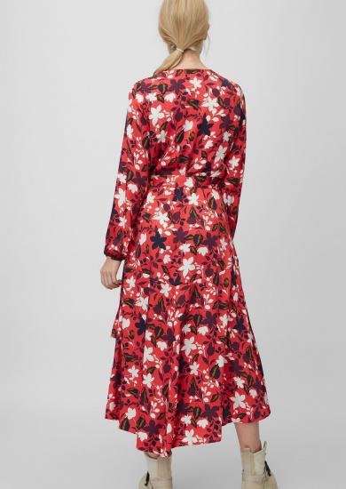 MARC O'POLO Сукня жіночі модель 001098521191-B02 характеристики, 2017