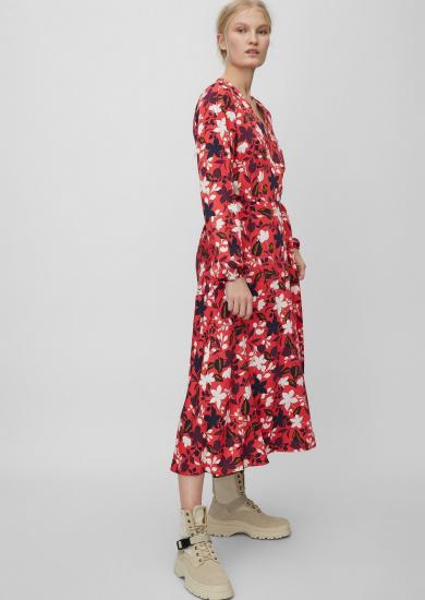 MARC O'POLO Сукня жіночі модель 001098521191-B02 якість, 2017